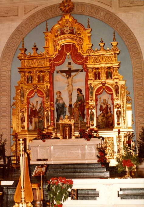 founders chapel.1